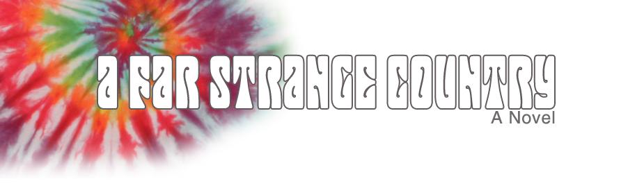 AFSC_Logo_PNG